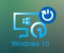 client-win-3-1-desktop-icon-boot.png